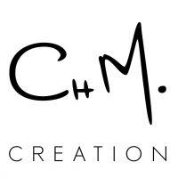 ChM création, logo