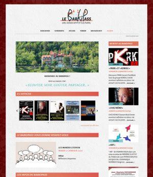 ChM-lebarkipass-site
